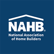 National Association of Home Builders Member Savings Prorgam
