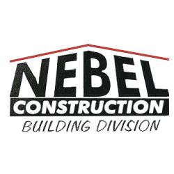 Nebel Construction