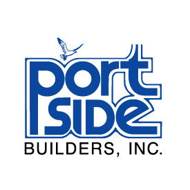 PortSide Builders, Inc