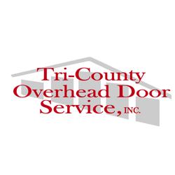 Tri County Overhead Door Service