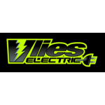 Vlies Electric