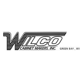 Wilco Cabinet Makers Inc