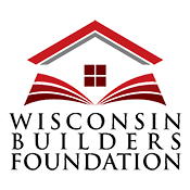 Wisconsin Builders Foundation Online Classes