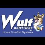 Wulf Brothers Inc