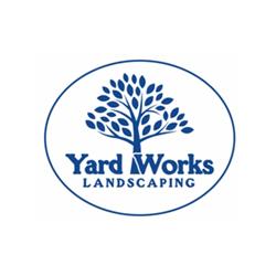 Yard Works Landscaping Inc