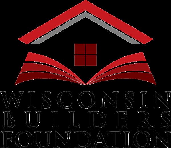 Wisconsin Builders Foundation