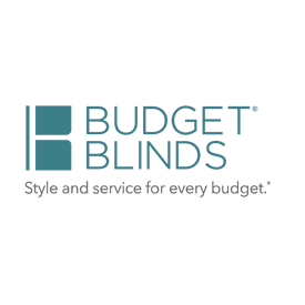 Budget Blinds of Lakeshore